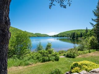 House for sale in Mont-Tremblant, Laurentides, 30, Chemin  Ovila, 27177268 - Centris.ca
