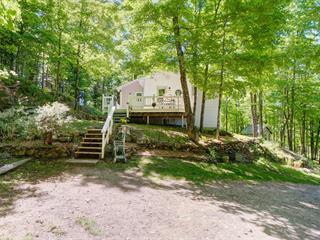 Cottage for sale in Messines, Outaouais, 2, Chemin  André-Lafrenière, 22993847 - Centris.ca