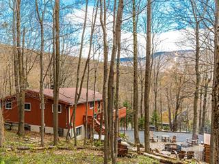 House for sale in Sutton, Montérégie, 272, Chemin  Priest, 19383205 - Centris.ca