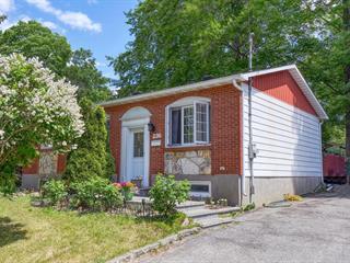 Maison à vendre à Terrasse-Vaudreuil, Montérégie, 236, 2e Boulevard, 18703817 - Centris.ca