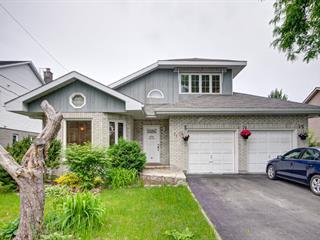 House for rent in Pointe-Claire, Montréal (Island), 71, Avenue  Saddlewood, 14903780 - Centris.ca