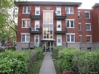 Condo / Appartement à louer à Montréal (Saint-Léonard), Montréal (Île), 4991, Rue de Paisley, app. 2, 19704633 - Centris.ca