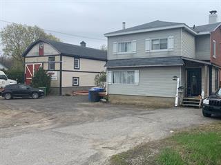 Bâtisse commerciale à vendre à Saint-Eustache, Laurentides, 942Z, boulevard  Arthur-Sauvé, 27564720 - Centris.ca