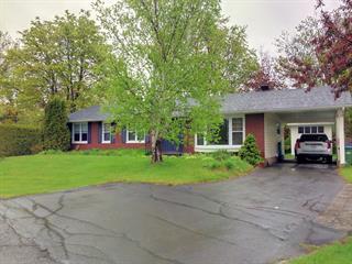 House for sale in New Richmond, Gaspésie/Îles-de-la-Madeleine, 178, Rue  Restigouche, 28389977 - Centris.ca