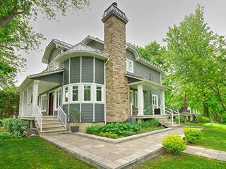 House for sale in Laval (Auteuil), Laval, 809, boulevard des Mille-Îles, 23744872 - Centris.ca