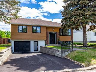 Maison à vendre à Laval (Vimont), Laval, 1751, Rue  Louis-Durocher, 25340644 - Centris.ca