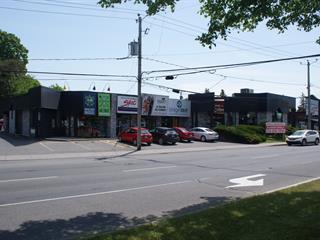 Local commercial à louer à Saint-Jean-sur-Richelieu, Montérégie, 555, boulevard du Séminaire Nord, 25123659 - Centris.ca