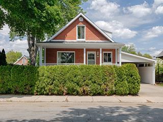 House for sale in Montréal (Verdun/Île-des-Soeurs), Montréal (Island), 1801, Rue  Fayolle, 20585888 - Centris.ca
