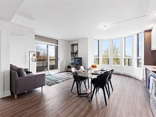 Condo / Apartment for rent in Côte-Saint-Luc, Montréal (Island), 5885, boulevard  Cavendish, apt. 106, 14093390 - Centris.ca
