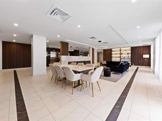 Condo / Apartment for rent in Côte-Saint-Luc, Montréal (Island), 5885, boulevard  Cavendish, apt. 301, 24143184 - Centris.ca
