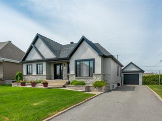 House for sale in Donnacona, Capitale-Nationale, 590, Rue  Verreault, 17409803 - Centris.ca