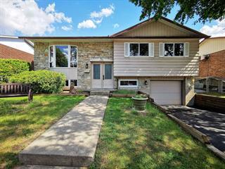 House for sale in Laval (Laval-des-Rapides), Laval, 270, Rue de Clairvaux, 18153950 - Centris.ca