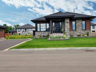 Maison à vendre à Beaumont, Chaudière-Appalaches, 109, Rue du Fort-de-Beaumont, 23973363 - Centris.ca