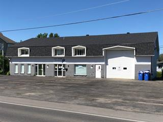 Bâtisse commerciale à vendre à Terrebonne (Lachenaie), Lanaudière, 1887 - 1887A, Chemin  Saint-Charles, 16132775 - Centris.ca