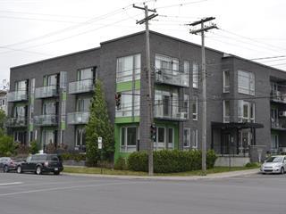 Condo / Appartement à louer à Montréal (Mercier/Hochelaga-Maisonneuve), Montréal (Île), 6605, Rue  Hochelaga, app. 202, 27472996 - Centris.ca