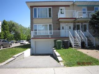 Duplex à vendre à Montréal (LaSalle), Montréal (Île), 229 - 231, 90e Avenue, 15520502 - Centris.ca