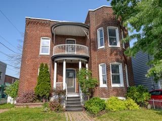 Maison à louer à Saint-Jean-sur-Richelieu, Montérégie, 314, Rue  Laurier, 25223542 - Centris.ca