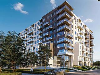 Lot for rent in Montréal (LaSalle), Montréal (Island), 1700G, Rue  Viola-Desmond, 13724337 - Centris.ca
