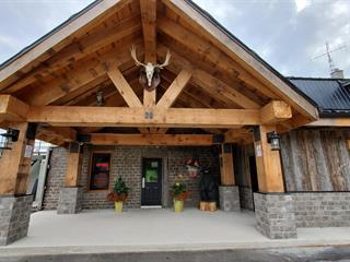 Commercial building for sale in Brownsburg-Chatham, Laurentides, 38, Chemin de Saint-Michel, 10844528 - Centris.ca