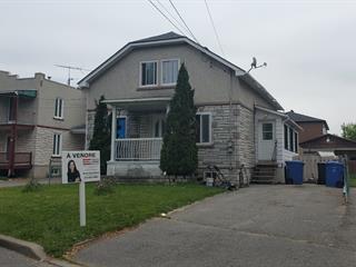 House for sale in L'Assomption, Lanaudière, 391, Rue  Saint-Georges, 18713786 - Centris.ca