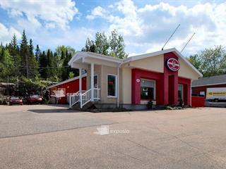 Commercial building for sale in Baie-Comeau, Côte-Nord, 222, boulevard  La Salle, 26231417 - Centris.ca