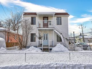 Condo / Appartement à louer à Laval (Pont-Viau), Laval, 342 - 344, Rue  Jubinville, 24892582 - Centris.ca