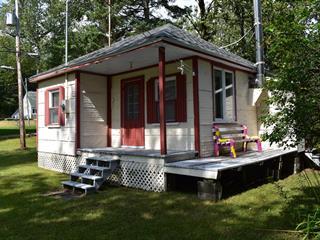 Maison à vendre à Saint-Ferréol-les-Neiges, Capitale-Nationale, 50, Rue de la Rivière-des-Roches, 21236355 - Centris.ca