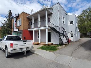 Quadruplex à vendre à Saint-Jérôme, Laurentides, 653 - 655B, Rue  Saint-Georges (Saint-Jerome), 18579904 - Centris.ca