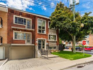 Duplex à vendre à Côte-Saint-Luc, Montréal (Île), 7509 - 7511, Chemin  Earle, 9622443 - Centris.ca