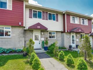 Maison en copropriété à vendre à Gatineau (Aylmer), Outaouais, 67, Rue de la Terrasse-Eardley, 14555541 - Centris.ca