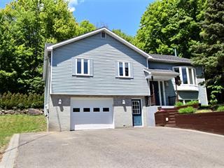 Maison à vendre à Saint-Hippolyte, Laurentides, 152, Chemin du Lac-Connelly, 21354306 - Centris.ca