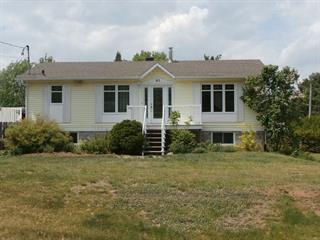 Maison à vendre à Drummondville, Centre-du-Québec, 95, Rue  Jacques, 15501073 - Centris.ca