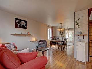 Maison en copropriété à vendre à Repentigny (Le Gardeur), Lanaudière, 508, boulevard le Bourg-Neuf, app. E, 28083455 - Centris.ca