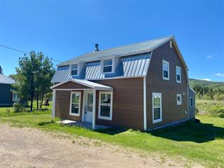House for sale in La Malbaie, Capitale-Nationale, 549, Chemin des Loisirs, 16015480 - Centris.ca