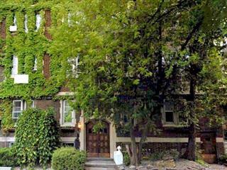 Condo / Apartment for rent in Westmount, Montréal (Island), 339, Avenue  Victoria, apt. 19, 11016112 - Centris.ca