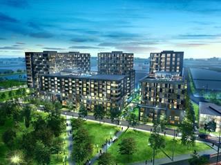 Condo / Appartement à louer à Montréal (Le Sud-Ouest), Montréal (Île), 185, Rue du Séminaire, app. 506, 15042159 - Centris.ca
