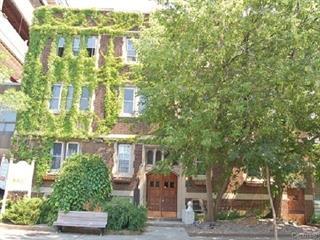 Condo / Apartment for rent in Westmount, Montréal (Island), 339, Avenue  Victoria, apt. 10, 21308325 - Centris.ca