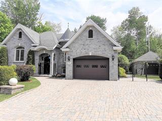 Maison à vendre à Alma, Saguenay/Lac-Saint-Jean, 1085, Avenue du Rhin, 12755889 - Centris.ca