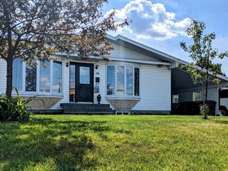 Maison à vendre à Victoriaville, Centre-du-Québec, 266, Rue  Labbé Nord, 23700676 - Centris.ca