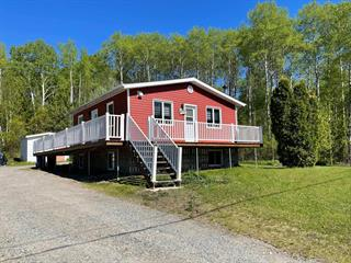 House for sale in Rouyn-Noranda, Abitibi-Témiscamingue, 678, Rue  Marie-Rollet, 22898570 - Centris.ca