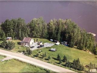 Maison à vendre à Val-d'Or, Abitibi-Témiscamingue, 1685, Chemin de Saint-Edmond, 19399921 - Centris.ca