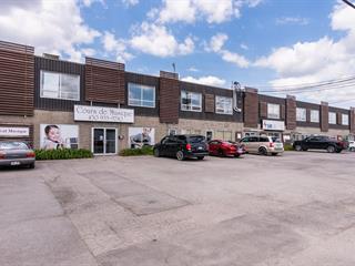 Industrial unit for sale in Laval (Vimont), Laval, 305, boulevard  Saint-Elzear Ouest, suite B, 19710146 - Centris.ca