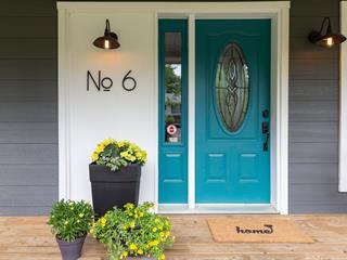 Maison à vendre à Lac-Brome, Montérégie, 6, Rue  Cowell, 28463353 - Centris.ca