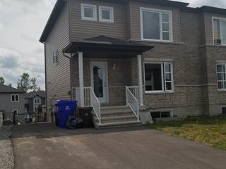 House for sale in Gatineau (Gatineau), Outaouais, 54, Rue  Idola-Saint-Jean, 25748761 - Centris.ca