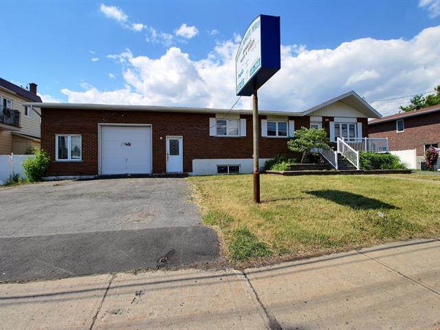 House for sale in Brossard, Montérégie, 5751, Avenue  Auteuil, 24028303 - Centris.ca