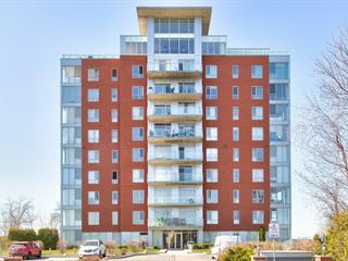 Condo for sale in Montréal (Pierrefonds-Roxboro), Montréal (Island), 14399, boulevard  Gouin Ouest, apt. 201, 10528676 - Centris.ca