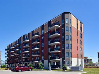 Condo for sale in Vaudreuil-Dorion, Montérégie, 7, Rue  Édouard-Lalonde, apt. 402, 9427503 - Centris.ca