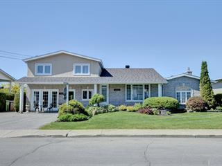 House for sale in Saint-Hyacinthe, Montérégie, 14445 - 14455, Avenue  Joseph-Léveillé, 24576637 - Centris.ca