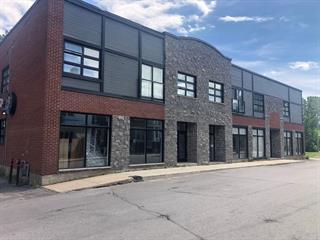 Commercial unit for sale in Berthierville, Lanaudière, 351, Rue  De Frontenac, suite 102, 17186029 - Centris.ca