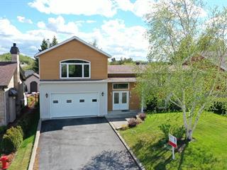Maison à vendre à Rouyn-Noranda, Abitibi-Témiscamingue, 123, Rue  Cotnoir, 17982791 - Centris.ca